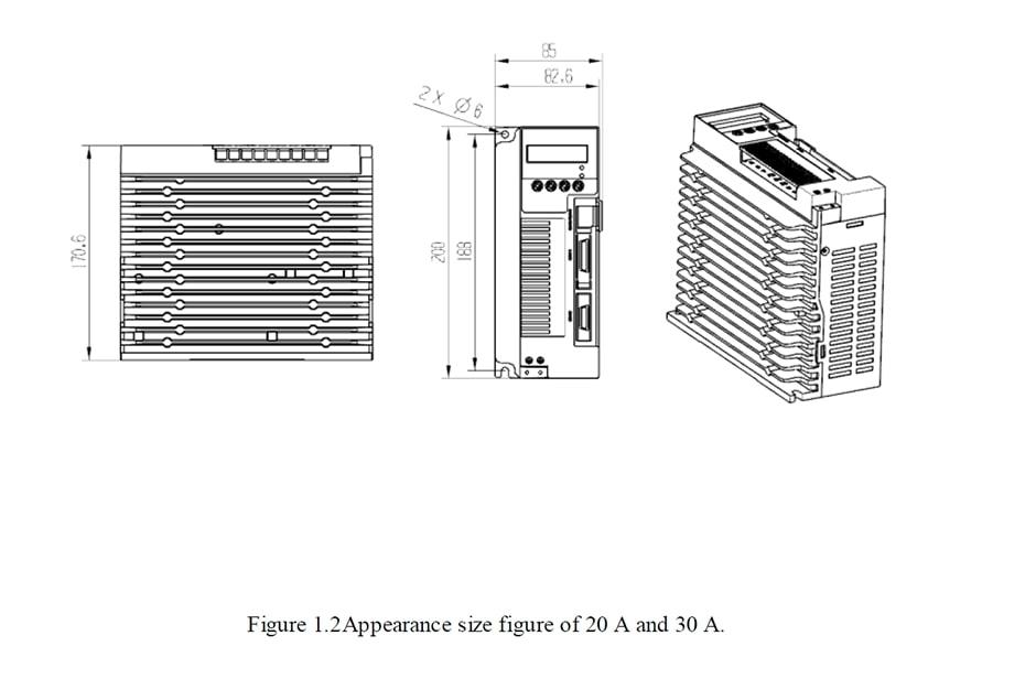 DO-13ia-2-Installation Size20-30A
