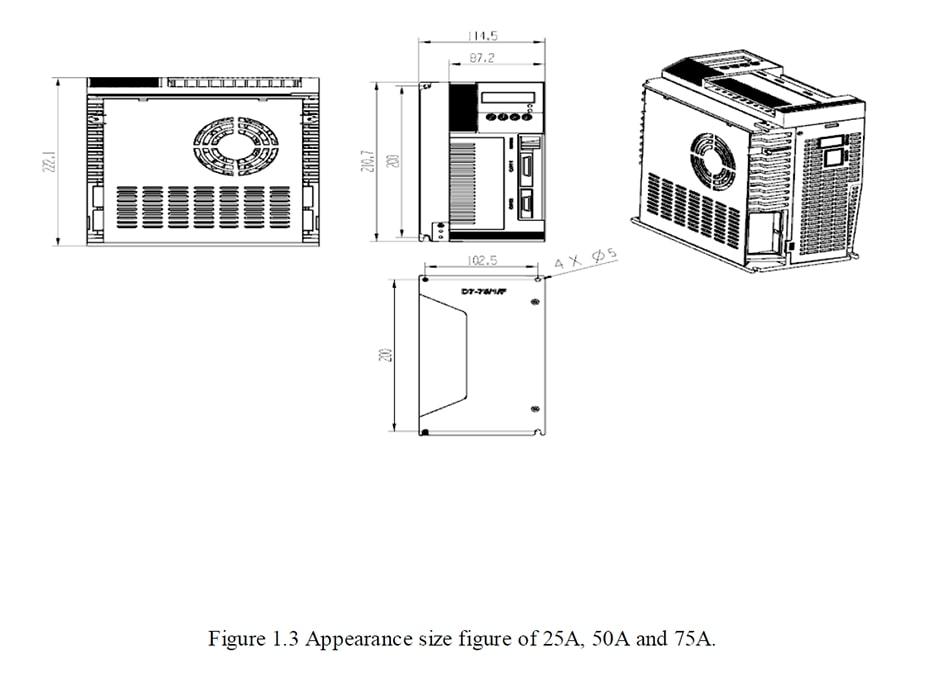 DO-13ia-3-Installation Size25-75A